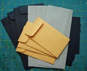 exploding_envelopes_supplies
